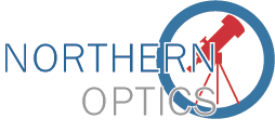 Northern Optics